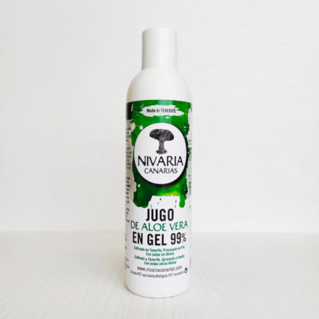 gel-puro-di-aloe-vera-canaria-nivaria-canarias
