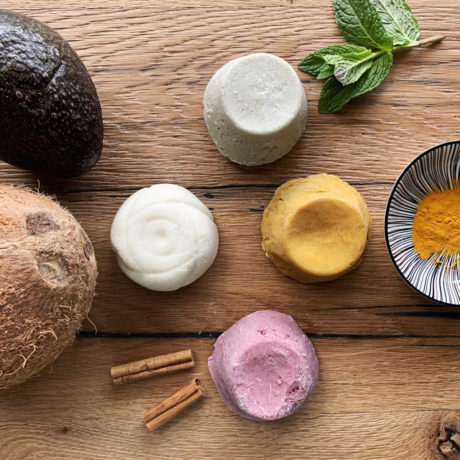 shampoo-solidi-naturali-bio-canarie-nivaria-canarias