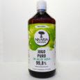 Pack de 3 botellas de jugo puro de Aloe Vera – 3 L