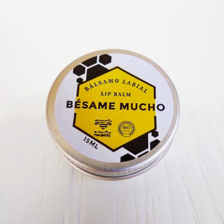 balsamo-labbra-besame-mucho-nivaria-canarias