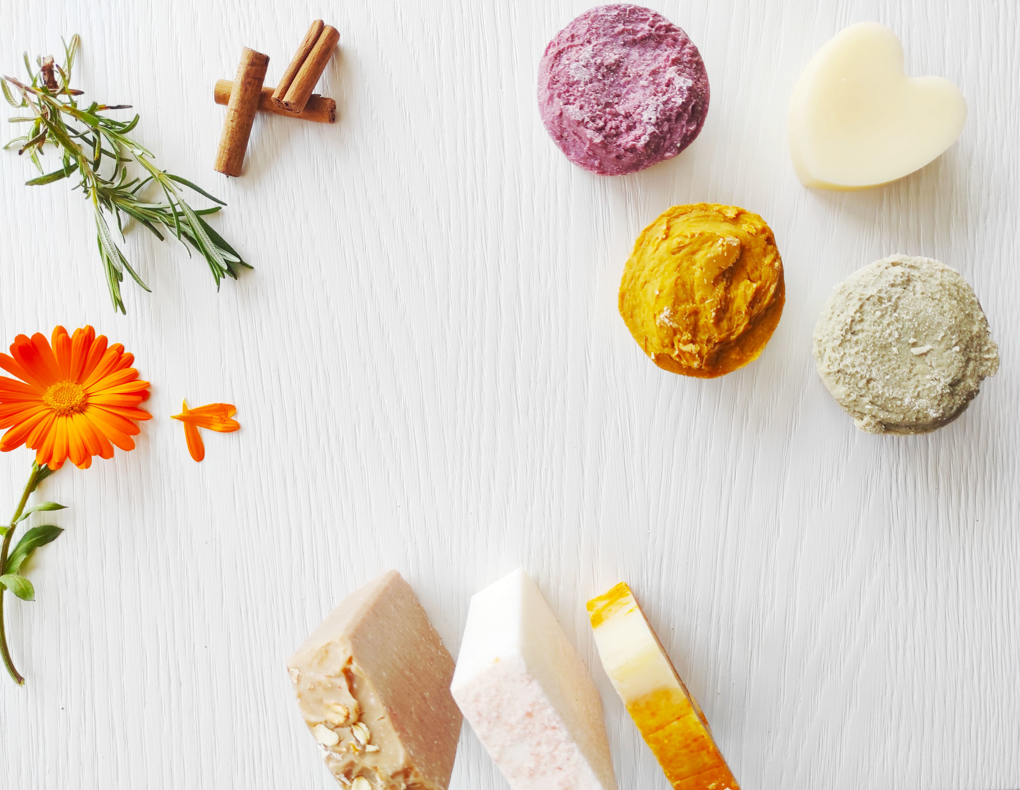 cosmetica-solida-naturale-artigianale-nivaria-canarias