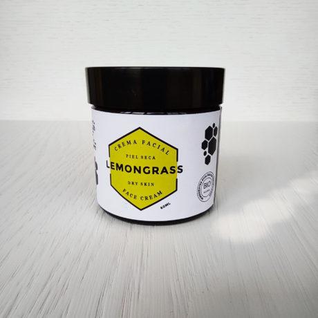 crema-viso-pelli-secche-lemongrass-nivaria-canarias.jpg