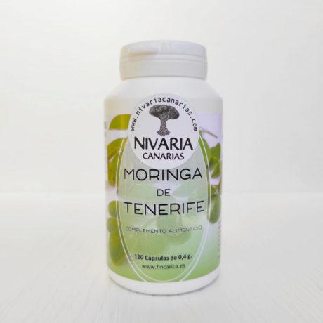 moringa-oleifera-canaria-in-capsule-nivaria-canarias