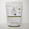 Pack de 3 Moringa Oleifera en polvo – 300 gr
