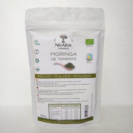 moringa-oleifera-canaria-in-polvere-nivaria-canarias