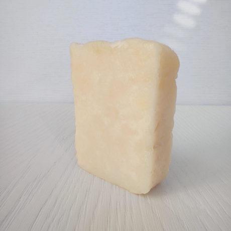 sapone-naturale-solido-per radersi-edward-s-nivaria-canarias
