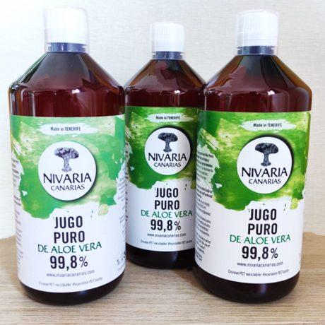 confezione-3-bottiglie-succo-puro-aloe-vera-da-1-L-nivaria-canarias