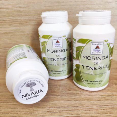 confezione-3-capsule-moringa-tenerife-nivaria-canarias