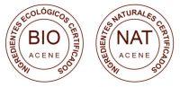 BIO-ACENE-NAT-ACENE-Nivaria-Canarias